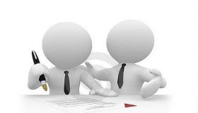 商标交易转让哪家平台更放心?商标交易转让的流程是怎样的?