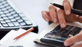 外资ICP许可证申请如何办理?外资ICP许可证办理条件!