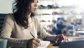 什么样的企业需办理EDI许可证呢?办理EDI许可证需满足哪些条件?