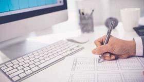 《互联网上网服务营业场所管理条例》