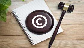 哪些需要icp许可证办理?icp许可证办理的注意事项有哪些?