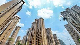 怎么注册上海公司?上海公司注册条件是什么?上海注册公司要多久?