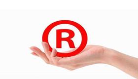 服装商标注册条件?服装商标注册费用多少?
