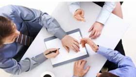 注册商标怎么办理?注册商标一般多久?