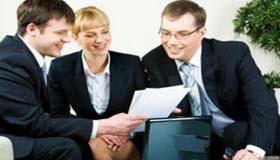 哪些企业需要申请edi经营许可证办理?edi经营许可证办理条件?