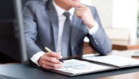申请经营基础电信业务及申请经营增值电信业务的条件是什么?