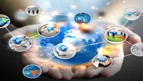 哪些文化产品类型需要办理《网络文化经营许可证》?