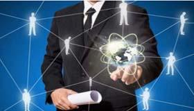 办理文网文许可证所需材料有哪些?办理文网文许可证要多久?