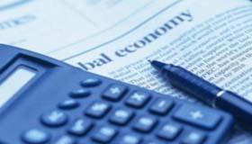 2019年减税降费政策答复汇编