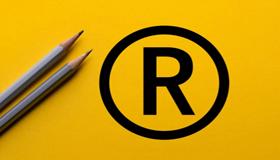 国内注册商标多少钱?怎样注册商标申请?