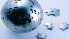 办理代办idc许可证的理由?企业为什么要办理IDC许可证?