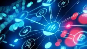 网络安全等级保护工作流程?网络安全等级保护2.0新标准有什么变化?