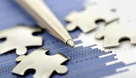 明年如何继续享受个税专项附加扣除?七大重要提醒来了!