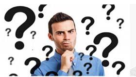 申请网站ICP证7大条件,经营性网站必须满足!
