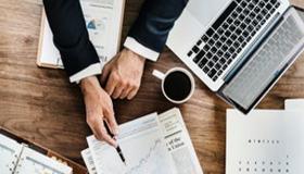 商标转让交易流程是什么?