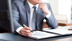 财政部关于修改《代理记账管理办法》等2部部门规章的决定