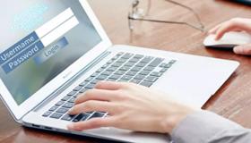 代理记账管理办法大改!代理记账机构有什么要求?