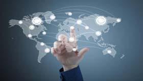 商标转让购买流程是什么?商标转让购买的注意事项是什么?