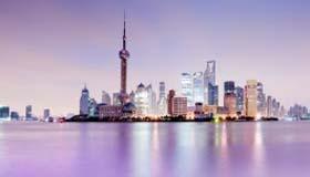外商投资企业登记注册操作指引通告