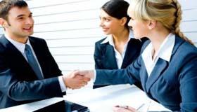 個體工商戶注冊辦證指南!個體工商戶注冊辦證步驟解讀來襲!