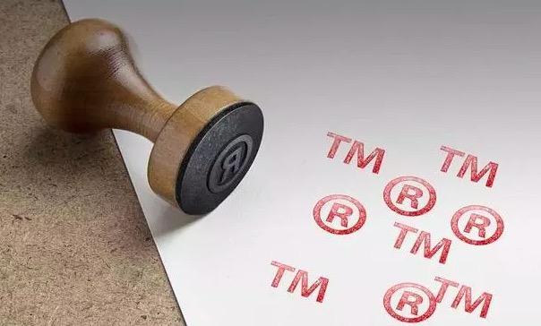 商标注册办理这么简单,为什么很多企业还要委托代理公司?