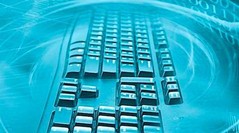 直播一定要办理文网文吗?办理直播文网文对企业的作用?