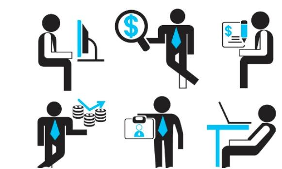 靈活用工,當下應急措施,未來用工趨勢!