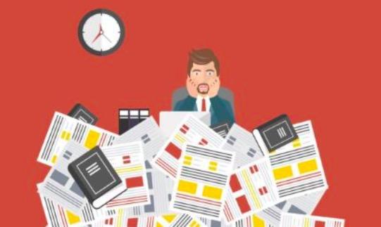 办理商标注册不能保证百分之百注册成功的三大因素?