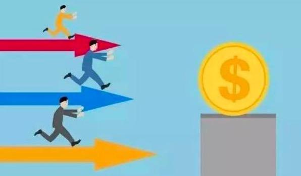 申請高新企業認定成功后,這些優惠補貼政策必須了解!