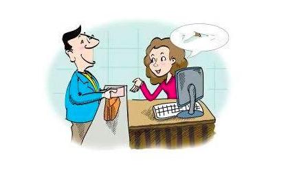 商標轉讓申請時如何評估商標價值?兩大關鍵點必須關注!
