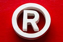 第1次注冊商標?企業商標注冊品牌保護7攻略!