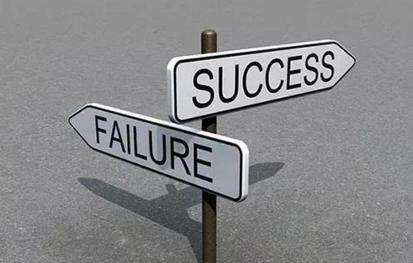工商异常怎么解除?公司工商异常该如何解决?