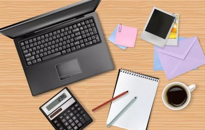 什么企业适合财务代理记账?
