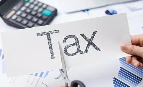 选择一家正规财务代理记账公司的正确方法?