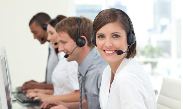 96字头短号码(含国内NO.7信令点编码)申请、延期、变更、注销办理指南