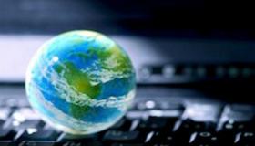 哪些企业需要办理文网文?