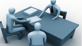 公司地址變更流程和材料有哪些?老板們必知!