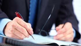 如何判定是正规代理财务记账公司?