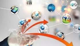 會計代理記賬有必要嗎?什么類型的公司需要選擇會計代理記賬?