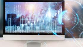 ISP許可證辦理費用多少?申請ISP許可證條件是什么?