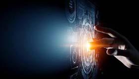 互联网创业之ICP许可证办理过审秘籍