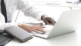 一文快速了解企業為什么需要辦理增值電信業務許可證?