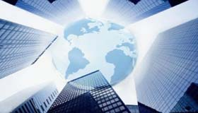 电子商务公司注册4大注意事项!电商行业老板必读!