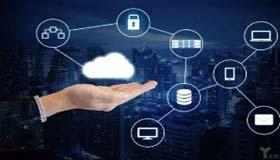 隱私被泄露?企業如何保護信息安全?ISO體系認證的好處及效益?