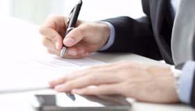 《税务筹划篇》企业合理利用税收优惠政策,减少70%税收压力!