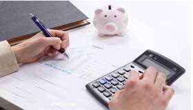 继续减免!小规模纳税人增值税优惠延至12月31日!