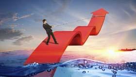 代理记账公司能够做哪些工作?企业可享受哪些服务?