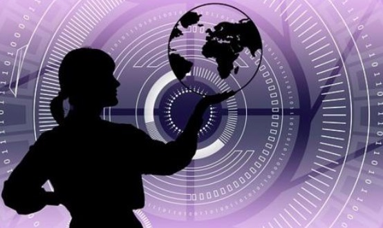 全网呼叫中心证的申请条件和申请的注意事项有哪些?