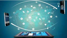 ISO20000IT信息服务管理体系认证知识普及来了!