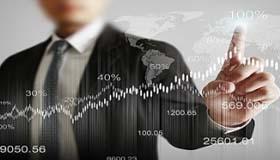 北京公司注册费用及流程都有是什么?你了解多少?